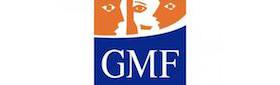 Logo-GMF-Vie