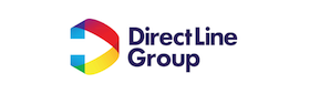 logo-DL