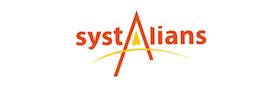 logo-systalians