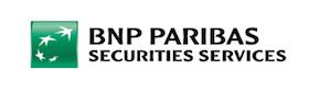 logo-BP2SS