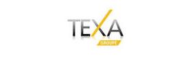 logo-Texa